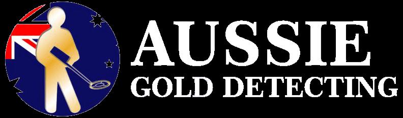 Aussie Gold Detecting
